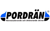 Logotyp Pordrän